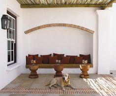 Private Residence | Hermanus | Anton de Kock