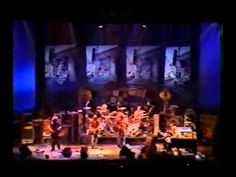 Grateful Dead Radio City Music Hall 10/31/1980 (full show)