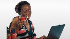 Welcome to Emmanuel Ekwueme's Blog: HOW TO MAKE N150,000 – N1.5 MILLION MONTHLY POSTIN...