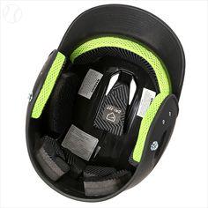 스타디움샵(야중사) 국내 최대규모 야구용품 아울렛 Baseball Helmet, Nice View, Bags, Fashion, Handbags, Moda, Fashion Styles, Fashion Illustrations, Bag