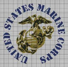 1000+ images about Military crafts on Pinterest USMC ...