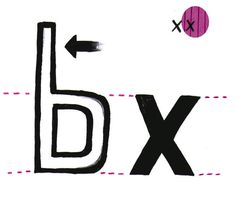 http://www.creativebloq.com/graphic-design-tips/what-is-typography-123652/