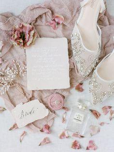 Before Wedding, Wedding Tips, Wedding Details, Destination Wedding, Wedding Day, Wedding Events, Hair Wedding, Boho Wedding, Wedding Shot List