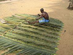 Togo Africa Culture