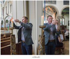 Confirmation, Christening, Dublin, Photography, Photograph, Fotografie, Photoshoot, Fotografia