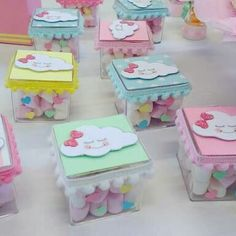 New Chocolate Milka Party Ideas Ideas Baby Shower Parties, Baby Shower Themes, Baby Shower Decorations, Shower Ideas, 2nd Birthday, Birthday Parties, Diy And Crafts, Crafts For Kids, Cat Party