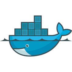 How to setup a data science environment in minutes using Docker and Jupyter | Dataquest Blog