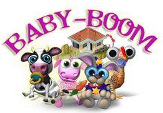 BabyBoom Day