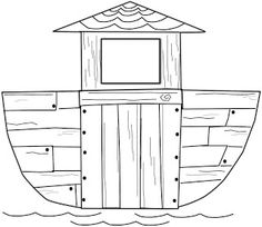 1000 Images About The Story Of Noah On Pinterest Ark Noahs Ark Craft And Bible Stories