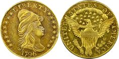 November 2014 - Strong Market for CAC Rarities Gold And Silver Coins, Rarity, Coin Collecting, November, Auction, Homes, York, Stars, Paper