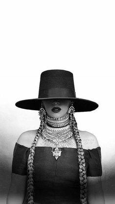 A C E Y - B A B Y — beyonce - formation lockscreens. Estilo Beyonce, Beyonce Style, Beyonce Photoshoot, Beyonce Beyonce, Rihanna, Mode Poster, Shotting Photo, Image Fashion, Dope Fashion