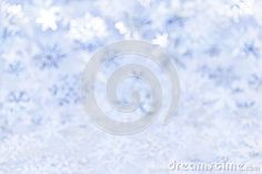Download Christmas Background With Blue Snowflakes Stock Photos for free or as low as 0.16 €. New users enjoy 60% OFF. 20,019,728 high-resolution stock photos and vector illustrations. Image: 27689263