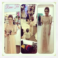 Filipiniana, Occasion Dresses, Platform, Wedding Ideas, Costumes, Bridal, Party, How To Wear, Instagram