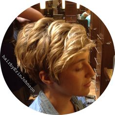 HairbyErinJohnson