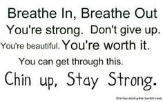 StayStrong822
