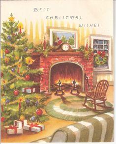 Best Christmas Wishes Best Christmas Wishes, Happy Christmas Day, Old Time Christmas, Old Fashioned Christmas, Christmas Scenes, Christmas Past, Celebrating Christmas, Christmas Greetings, Christmas Ideas