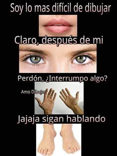 Read from the story Memes Para Dibujantes by pinkgalaxy__ (wey noooo) with reads. Artist Problems, Spanish Memes, Art Memes, Funny Images, Youtubers, Fandoms, Drawings, Instagram, Wattpad