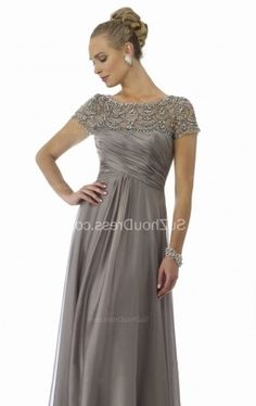 Which Jessica Howard Mother Of The Bride Dresses | Women's Fashion ...