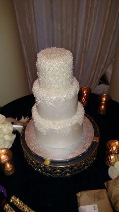 Mermaid Wedding, Special Events, Bakery, Wedding Dresses, Desserts, Fashion, Tailgate Desserts, Moda, Bridal Dresses