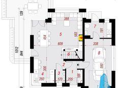 Proiect de casa cu parter, mansarda si garaj pentru un automobil-100715 http://www.proiectari.md/property/proiect-de-casa-cu-parter-mansarda-si-garaj-pentru-un-automobil-100715/
