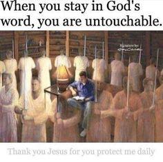 Prayer Quotes, Bible Verses Quotes, Spiritual Quotes, Scriptures, Lyric Quotes, Movie Quotes, Quotes Quotes, Christian Jokes, Christian Life