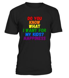 CHECK OUT OTHER AWESOME DESIGNS HERE!        Awesome Lesbian Gay Bisexual Transgender Transsexual Two-spirited Queer Questioning Intersex Asexual Ally gifts tees with LGBT Flag for homosexual and anybody who identify as LGBTQ social movements. Gay Pride Awareness tee shirt for everyone who support gay rights community. This T-Shirt can be worn to a national pride march on Washington DC, New York, equality rally, civil rights protest or gay pride parades. LGBT rights are human rights....