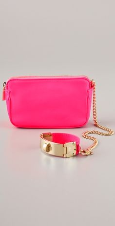 Need this clutch asap