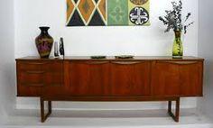 Image result for vintage furniture