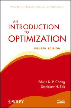 Solutions manual managerial economics 7th edition by samuelson complete solution manual for an introduction to optimization edition by edwin k chong stanislaw h fandeluxe Choice Image