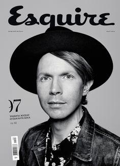 Esquire Russia 097