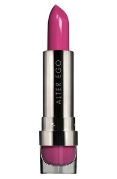 Beauty Beginners: The Smart Girl's Guide to Lipstick   Lauren Conrad