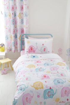 yo gabba gabba 4pc toddler bed set 318 best yo gabba gabba images