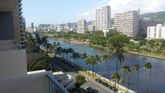 Coconut Waikiki Hotel in Honolulu, HI