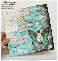 http://artistycrafty.blogspot.ie/2015/05/may-colour-challenge-with-lindys-stamp.html