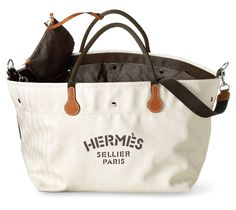 red hermes birkin handbag - Hermes on Pinterest | Hermes, Hermes Scarves and Ad Campaigns