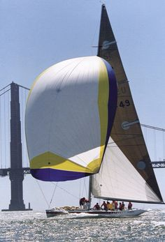 Sail Racing, Sailboat Racing, Sailing Ships, Sailing Yachts, Boat Brands, Sharp Photo, Classic Sailing, Sail Away, Set Sail