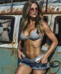 Actress Naked American Girls