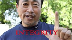 This is another commercial promo video that I   made for Lee Shin USA Tae Kwon Do Studio here in California, USA.