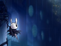 Hollow Knight wallpaper [1920 x 1080] wallpapers in 2019