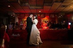 Marigold Restaurant on Ellice. Wedding Reception Venues, Wedding Locations, Maternity Portraits, Marigold, Newborn Photographer, Restaurant, Formal Dresses, Photography, Fashion