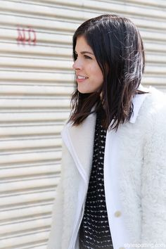 emily weiss  into the gloss