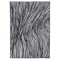 Laine matto Ø 133 cm - Vallilan verkkokauppa - Inspiroidu sisustamisesta Abstract, Rugs, Artwork, Home Decor, Summary, Farmhouse Rugs, Work Of Art, Decoration Home, Auguste Rodin Artwork