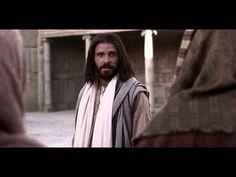"""Lehre und Bündnisse 11:28 - https://www.lds.org/scriptures/dc-testament/dc/11.28…  """"Siehe, ich bin Jesus Christus, der Sohn Gottes. Ich bin das Leben und das Licht der Welt.""""  Johannes 8:12 - """"Ich bin das Licht der Welt. Wer mir nachfolgt, wird nicht in der Finsternis umhergehen, sondern wird das Licht des Lebens haben.""""  Jesus erklärt: Ich bin das Licht der Welt. Die Wahrheit wird euch befreien. - https://www.youtube.com/watch?v=JHjfwpIeanU"""