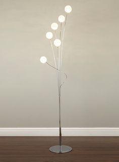light fitting homebase 19 99 decor miscellaneous pinterest