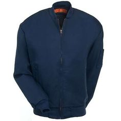 Best work jackets ever. Keeps you warm but not heavy or binding. Ordered.