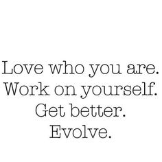 Your life is a journey of learning to love yourself FIRST and then extending that LOVE to others in every encounter. #g