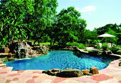 52af55b1c47877be23fead24e37909f7--backyard-pools-outdoor-pool Zero Lot Home Plans Pools on pig lot plans, zero house plans, blank lot plans,