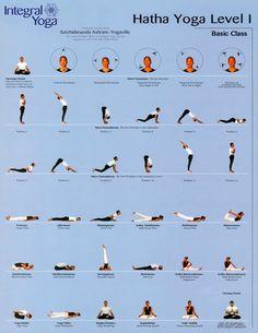 25 best hatha yoga images  yoga yoga poses yoga fitness