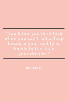 Spread the love this Valentine's Day with this quote from Dr. Valentine's Day Quotes, Quotes To Live By, S Quote, Quote Of The Day, Wise People, Act Like A Lady, Author Quotes, Famous Words, God Loves Me