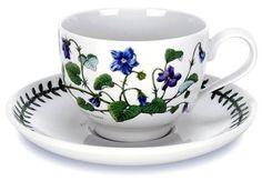 Portmeirion Botanic Garden Tea Cup and Saucer, Set of 6 by Portmeirion, http://www.amazon.com/dp/B0000X1MCW/ref=cm_sw_r_pi_dp_aKqirb1R6PG9B